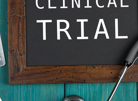 First Patients Enrolled in Phase 2b Trial Testing MS1819 for Exocrine Pancreatic Insufficiency in CF