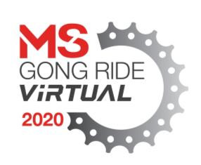 MS GONG RIDE VIRTUAL EVENT 2020 – THIS YEAR IT'S PERSONAL | Paralympic athlete Ameera Lee's story