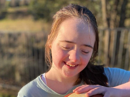 Student with Down syndrome has enrolment 'cancelled' by Launceston school