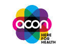 NEW ACON HEALTH PROJECT TO PROVIDE SUPPORT FOR LGBTQ PEOPLE WITH DISABILITY