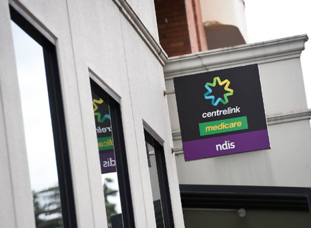 Coronavirus in Ballarat: Disability advocates call for Job Seeker supplement extension