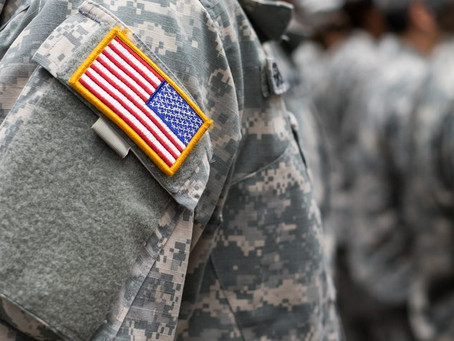 Slower Progression Seen in US Veterans Living Longer Than Disease Norm