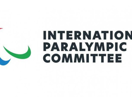 IPC publishes updated governance review proposal