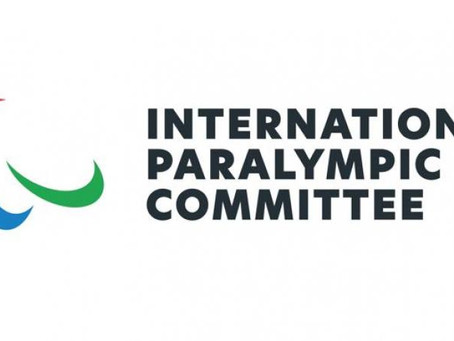 IPC to provide EUR 1.8 million worth of grants to support members during COVID-19 pandemic