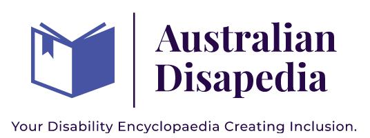 AustralianDisabilityLogo.png