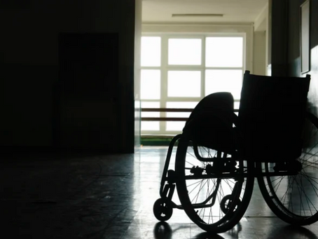 NDIS watchdog to get more staff, funding as workers head 'towards burnout'