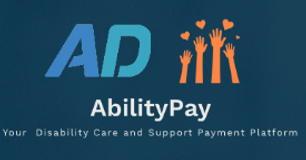 AbilityPay | Your Disability Care and Support Payment Platform
