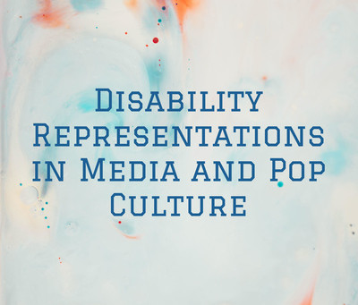 Disability Representation in Film; how it can go wrong