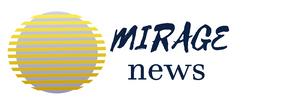 Mirage Newa Logo