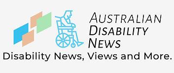 Australian Disability News