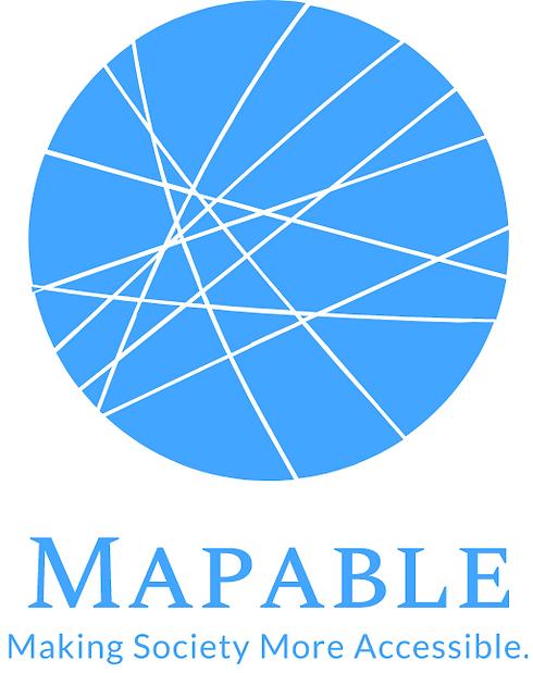 MapAbleLogo.png
