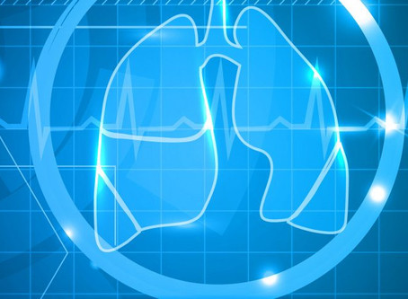 New Technology Offers Potential for Faster, More Accurate CF Diagnosis