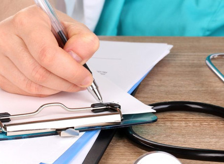 Rare Form of EDS Increases Risk of Tissue Fragility in GI Tract, Study Says