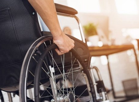 Governments urged to prioritise Victorians with disability during second COVID wave