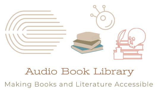 AudioBookLibraryLogo.png