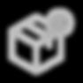 GOIN-Gastronomiemoebel-Versandkosten-Ico