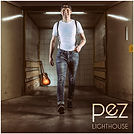 pez_Lighthouse-Cover