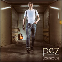 Lighthouse cover.jpg
