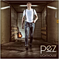 Lighthouse cover.jpg