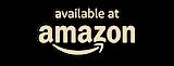 Amazon-Neu.png