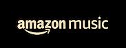 Amazon-music_neu.png