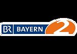 pez_Bayern2.png