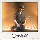 pez_Dreamer-Cover.jpg