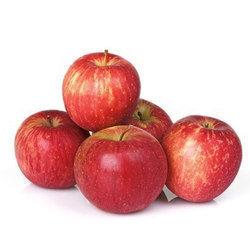 Apple Himachal (1 Kg)