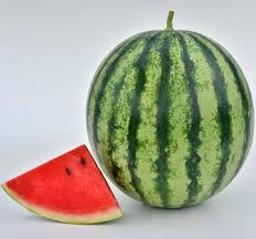 Watermelon (1 No)
