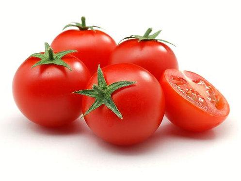 Tomato (0.5 Kg)