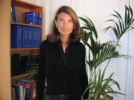Agnès PEETERS, Avocat, Paris