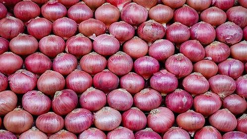 Onions (1 Kg)