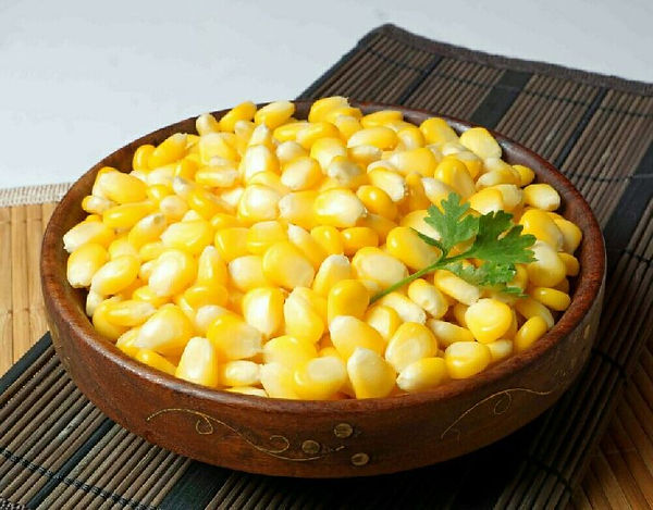 frozen-sweet-corn-kernels-1554097133-418