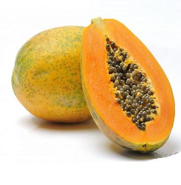 Papaya (3 kg)