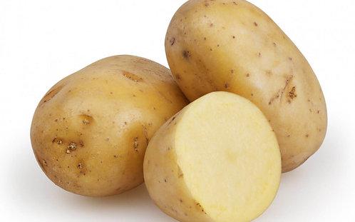Potato (0.5 Kg)