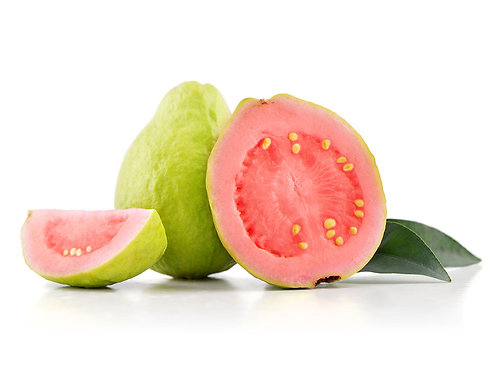 Guava Pink (1 Kg)