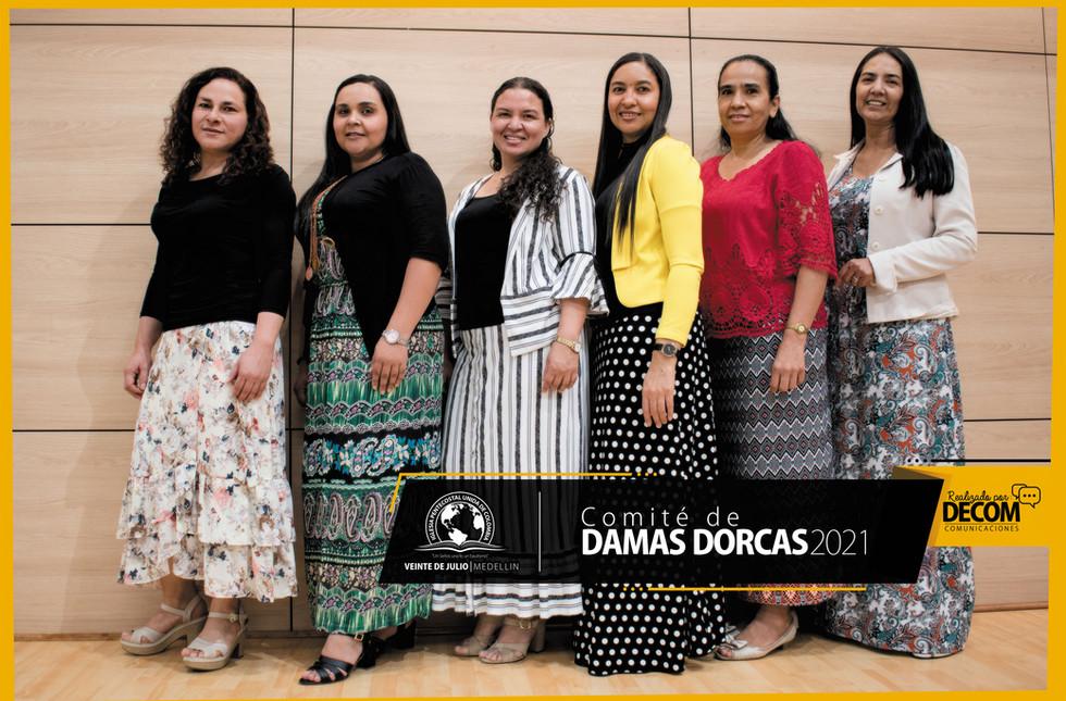 DAMAS DORCAS web.jpg