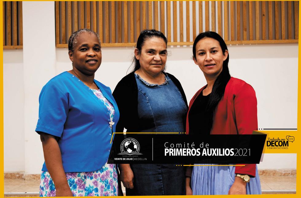 web PRIMEROS AUXILIOS.jpg