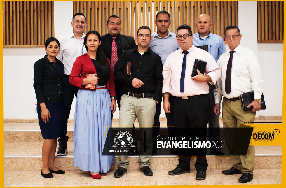 web EVANGELISMO.jpg