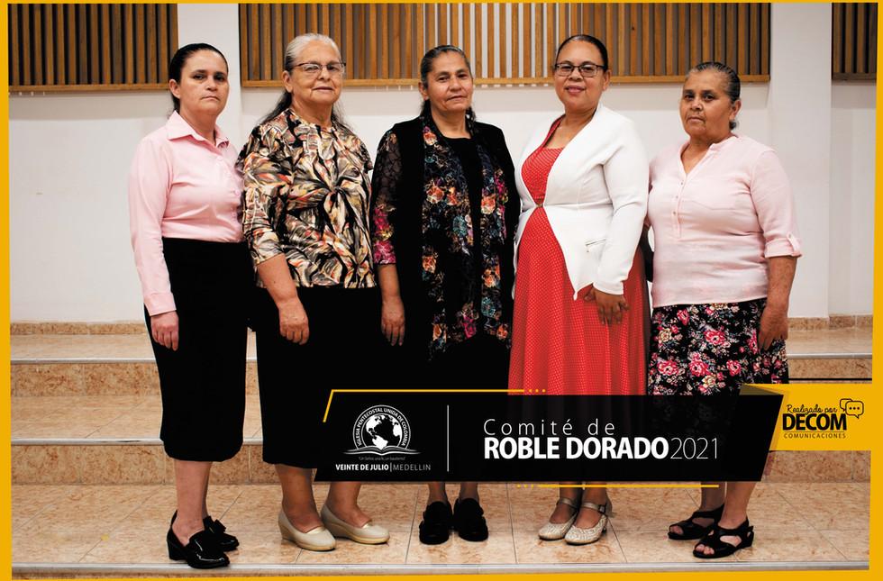 web ROBLE DORADO.jpg