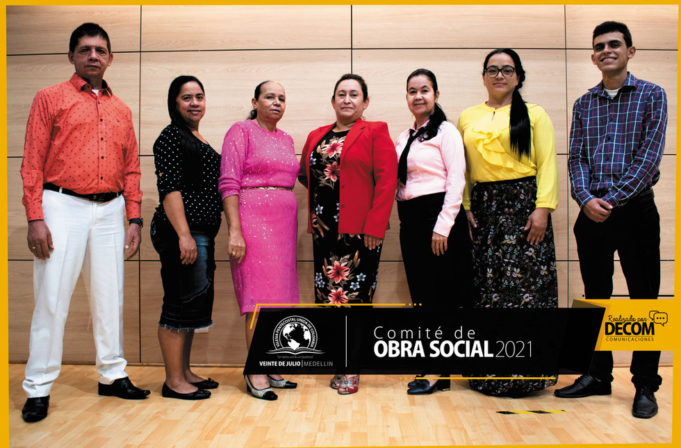 OBRA SOCIAL web.jpg