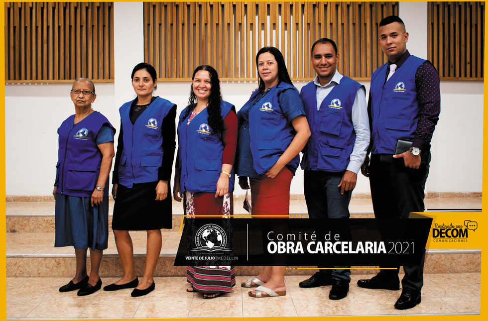 web OBRA CARCELARIA.jpg