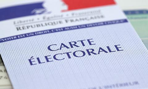 inscription_liste_electorale.jpg