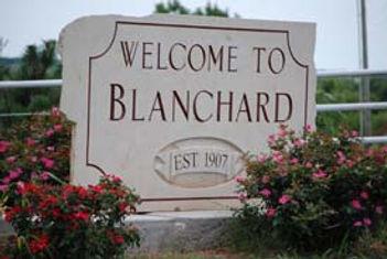 Blanchard Public School Systems