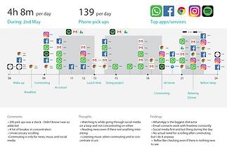 Screen Shot 2020-09-19 at 1.37.25 PM.png