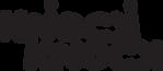 knockknock_logo-03.png