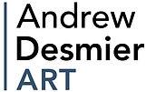AndrewDesmierArt_Stack-03.jpg