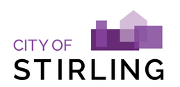 City of Stirling Concept