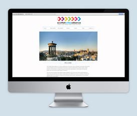 MIPIM Website
