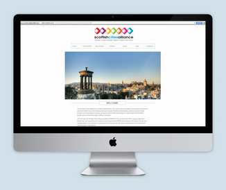 MIPIM Website